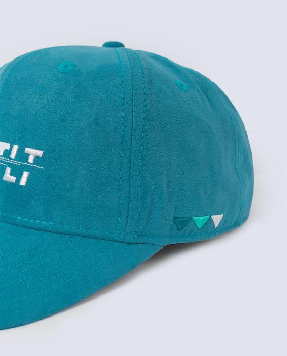 FLGNTLT WSEE2020 BASECAMP EXCLUSIVE CAP – Bild 4