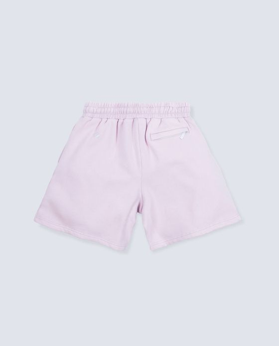 FLGNTLT ESSENTIALS SHORTS LAVENDER – Bild 2