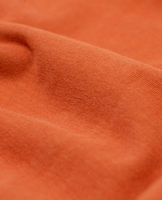WSEE 2020 MECCA ORANGE T-SHIRT – Bild 6
