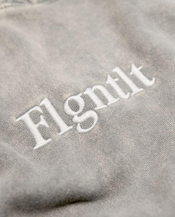 FLGNTLT DIAGRAM HOODIE – Bild 7