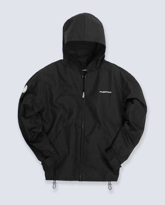 FLGNTLT BLACKLABEL 2 DESTINY JACKET