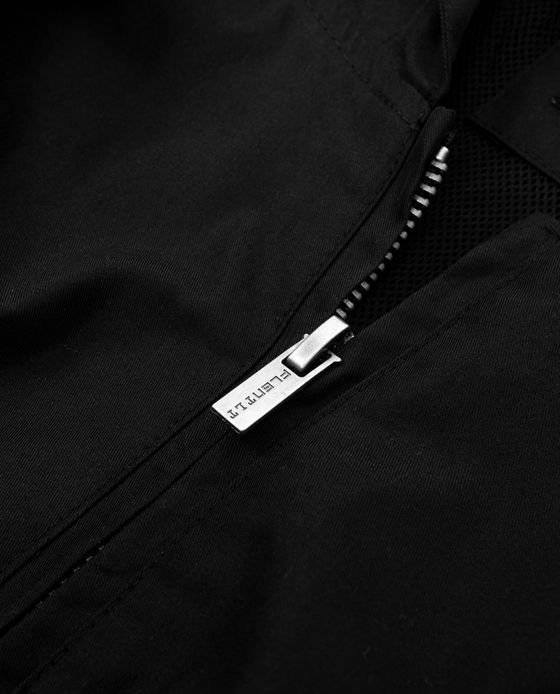 FLGNTLT BLACKLABEL 2 DESTINY JACKET – Bild 7