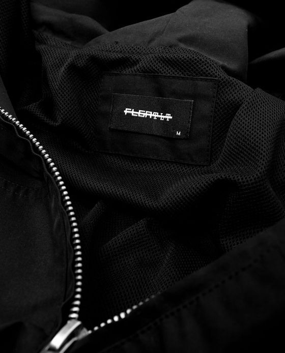 FLGNTLT BLACKLABEL 2 DESTINY JACKET – Bild 4