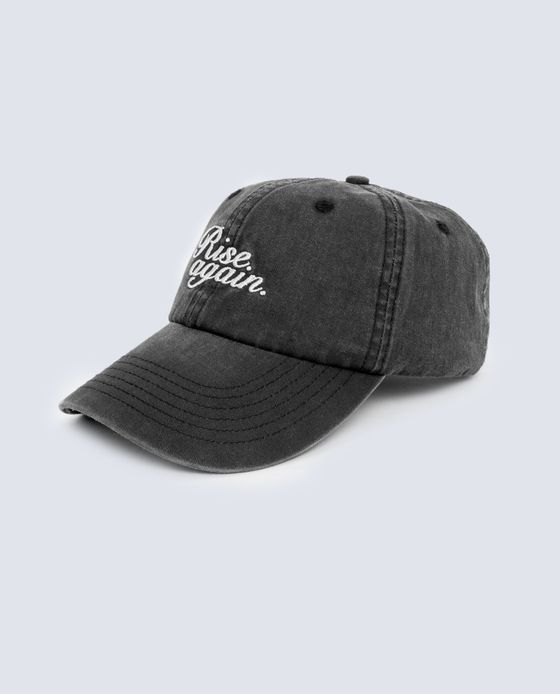 FLGNTLT BLACKLABEL 2 BLESSED CAP – Bild 1