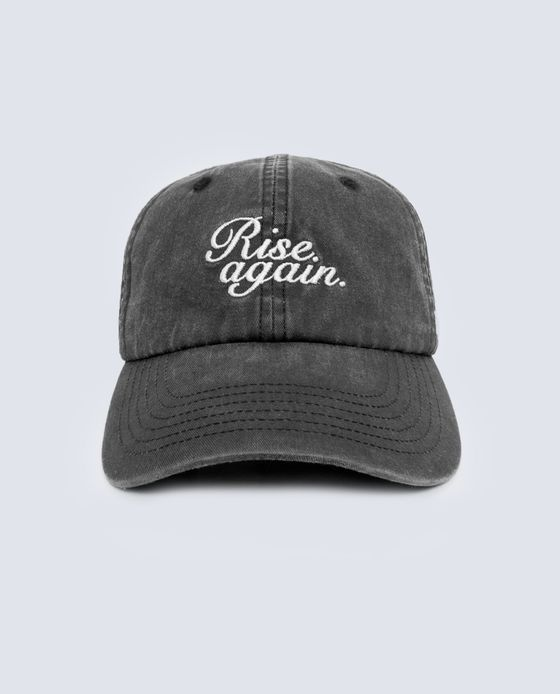 FLGNTLT BLACKLABEL 2 BLESSED CAP – Bild 2