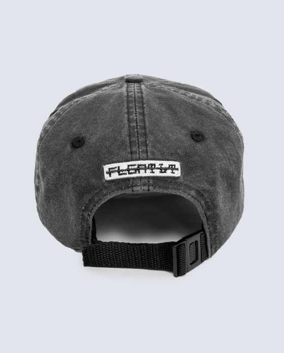 FLGNTLT BLACKLABEL 2 BLESSED CAP – Bild 5