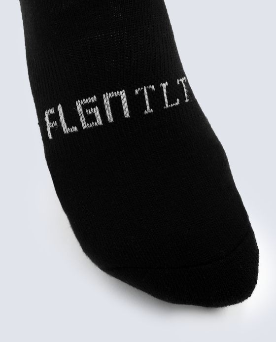 FLGNTLT BLACKLABEL 2 SOCKS 3er PACK – Bild 3