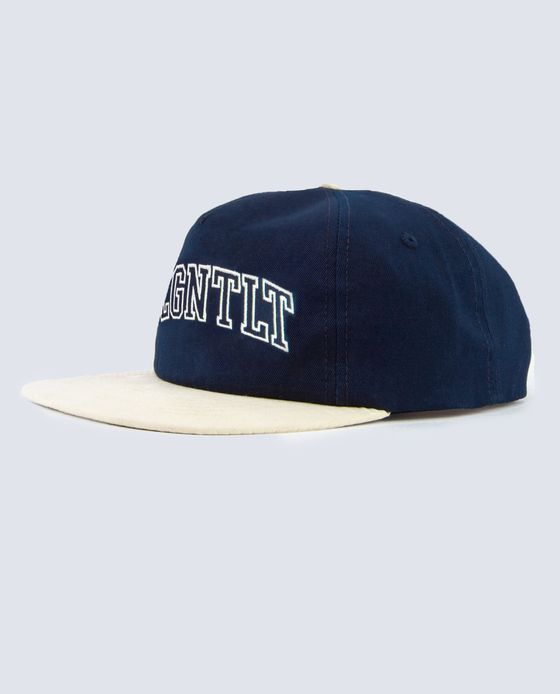 FLGNTLT COLLEGE CAP