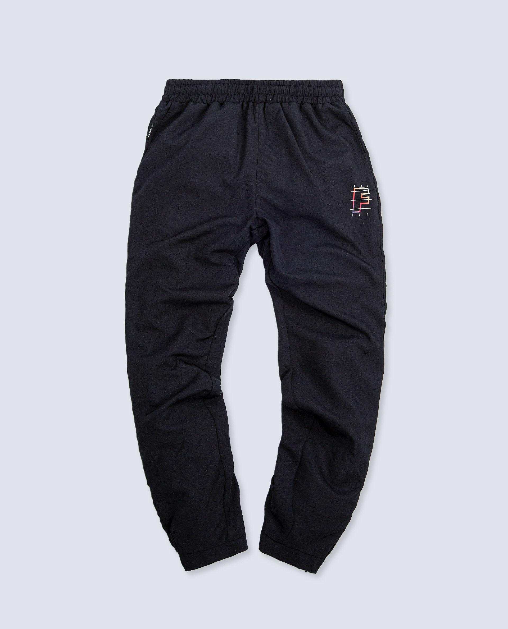 FLGNTLT INDEX TRACK PANTS
