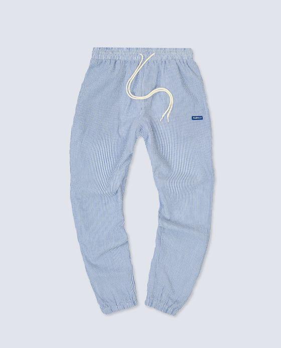 FLGNTLT YACHT PANTS