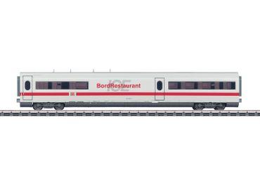 78792 ERGÄNZUNGS-SET BORD RESTAURANT