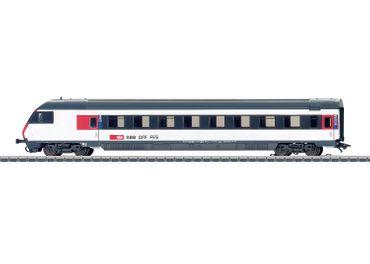 42179 IC-Steuerwagen EW IV Bt, 2.Kl