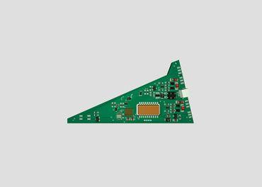 74465 EINBAU-DIGITAL-DECODER
