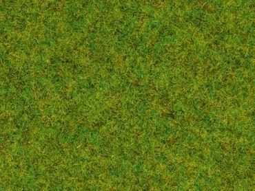 8200 Streugras Frühlingswiese, 1,5 mm