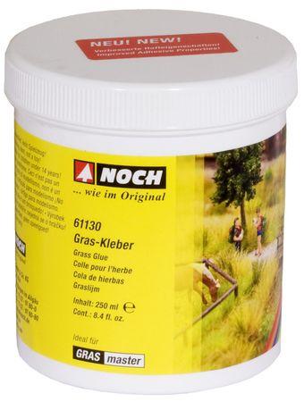 Noch 61130 Gras-Kleber