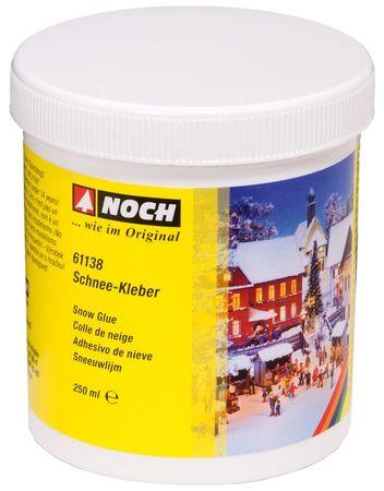 61138 Schnee-Kleber