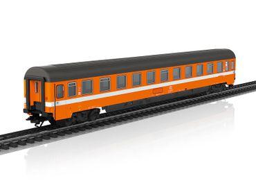 42920 Reisezugwagen Eurofirma 2. Klasse