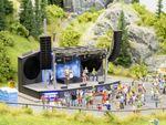 micro-motion Rock-Festival 001