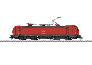 36197 E-Lok BR 170 DB Schenker Rail