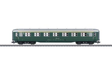 43212 Schürzenwagen 1.Kl.ÖBB