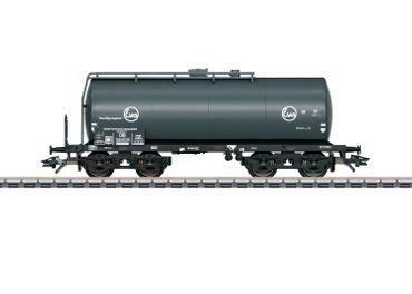 46539 Einheits-Kesselwagen Eva DB