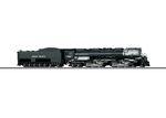 39912 US-Güterzug-Dampflok Challenger, UP, Ep. III 001