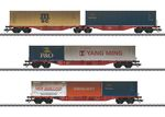 47810 Container-Tragwagen-Set 001