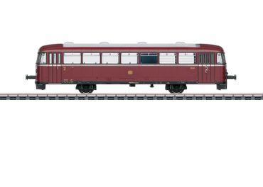 41988 Schienenbus-Beiwagen VB 98 DB
