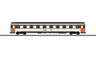 43281 Reisezugwagen A9u SNCF