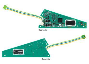 74462 Einbau-mfx-Digitaldecoder/C-G