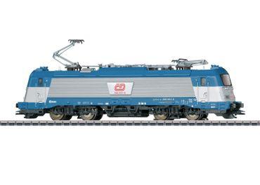 Märklin 36209 Elektrolokomotive BR 380 CD