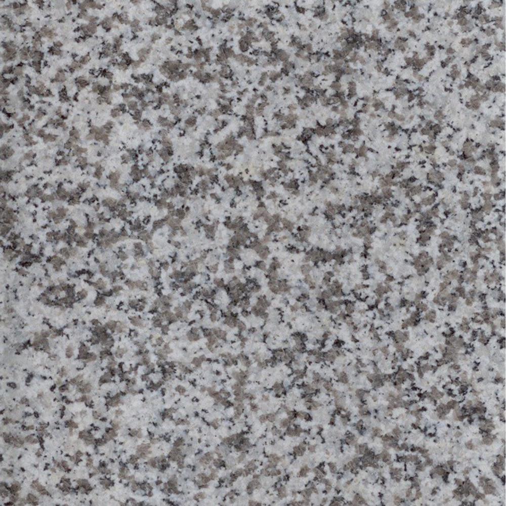 padang cristall neu k chenarbeitsplatte echte granit. Black Bedroom Furniture Sets. Home Design Ideas