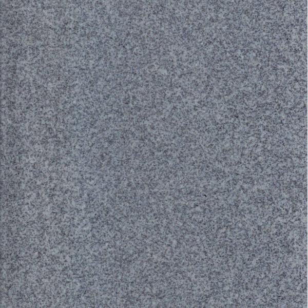 Granit Light G 633 Küchenarbeitsplatte Granodiorit Granit poliert 60cm
