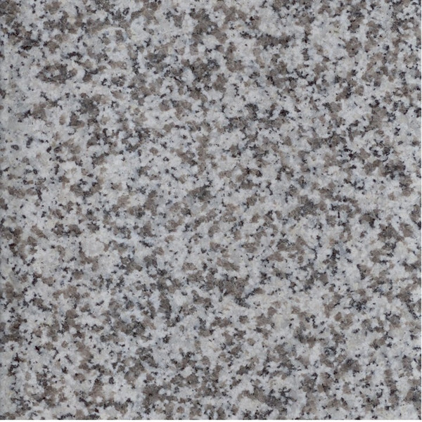 Fensterbank Naturstein Granit Cristall poliert ab 9,90 €
