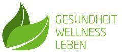 gesundheit-wellness-leben.de
