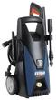 FERM Power Aqua GRM1003 Dampfstrahler NEU Hochdruckreiniger 1850Watt 135Bar