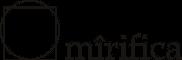 MIRIFICA Store