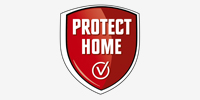 Protect Home