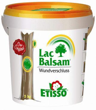 FRUNOL DELICIA® Etisso® LacBalsam Wundverschluss, 5 kg