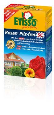 FRUNOL DELICIA® Etisso® Rosan Pilz-frei SC, 100 ml