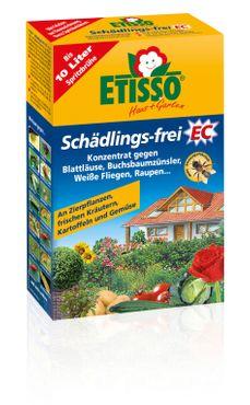 FRUNOL DELICIA® Etisso® Schädlings-frei EC, 30 ml