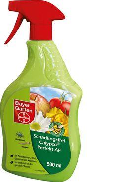 BAYER GARTEN Schädlingsfrei Calypso® Perfekt AF