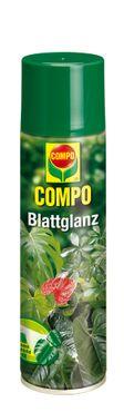 COMPO Blattglanz, 300 ml
