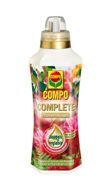 COMPO COMPLETE Pflanzendünger, 1 Liter