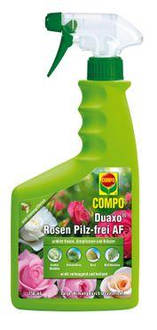 COMPO Duaxo® Universal Pilz-frei AF, 750 ml