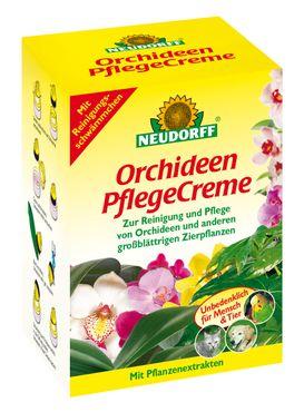 NEUDORFF OrchideenPflegeCreme, 50 ml