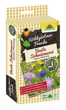 NEUDORFF Wildgärtner®Freude Bunte Schwärmerei, 50 g