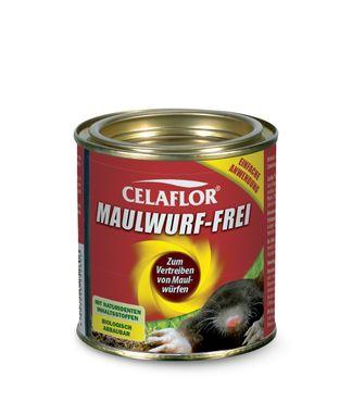 SCOTTS Celaflor® Maulwurf-Frei, 50 Stück