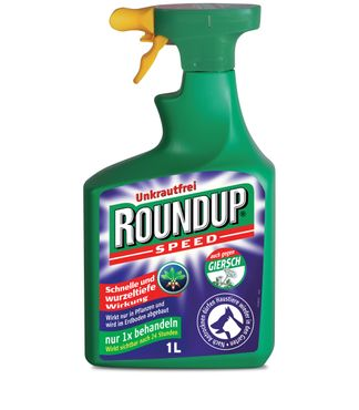 SCOTTS Roundup® Speed, 1 Liter
