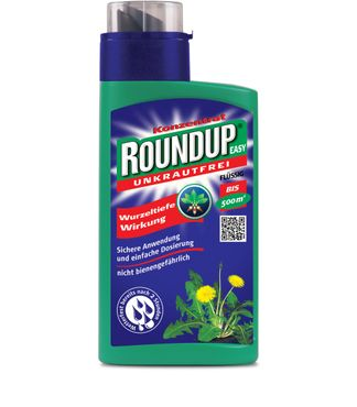 SCOTTS Roundup® Easy, 500 ml